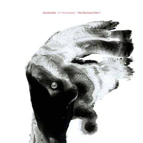 Superlounge - The Whisperer feat. Jonny Cruz (Martin Landsky Remix)