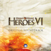 2 - Heroes of Might & Magic - Summer Plains