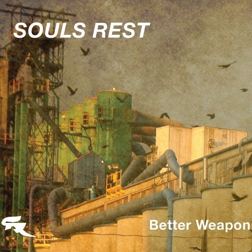 Souls Rest - King for a Day