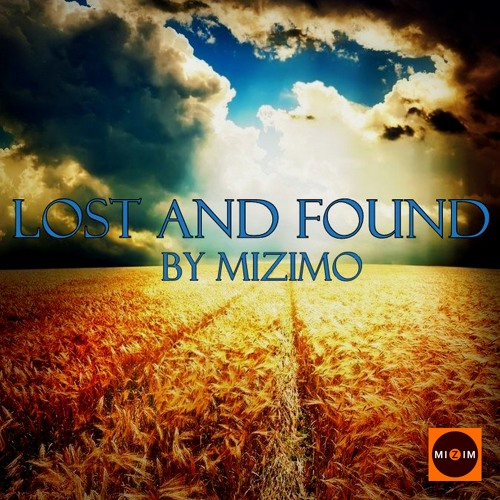Mizimo - Lost And Found