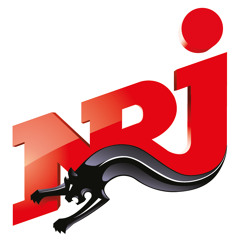NRJ TOP OF HOUR HISTORY