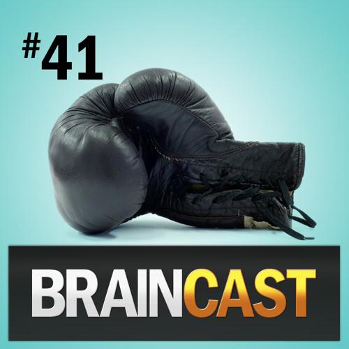 #41. Concorrências: O predatório processo de seleção de agências de publicidade