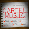 DJ TRAY - REFILL (CARTEL MUSIC COMPILATION) [FREE DOWNLOAD]