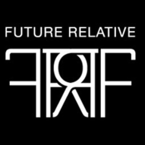 Future Relative - Deep End