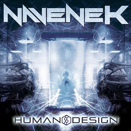 Human Design feat. Evan Brewer