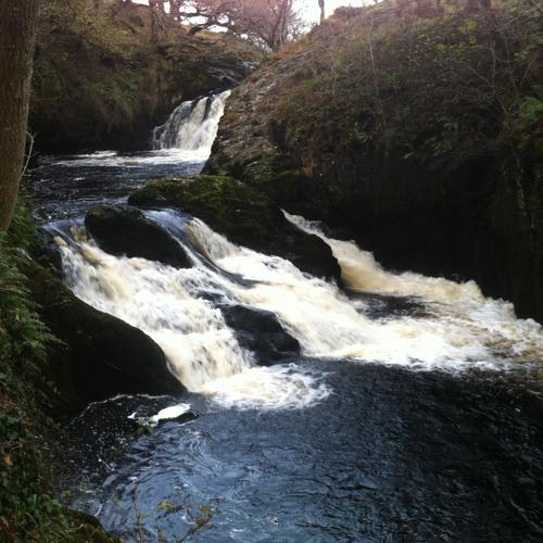 Waterfall 019 (11th Nov 2012)
