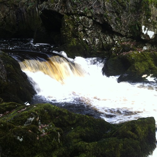 Waterfall 020 (11th Nov 2012)