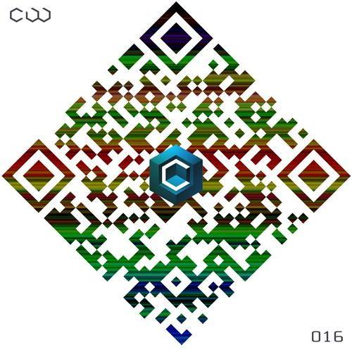 Axel Karakasis - Spike (Original Mix) [CodeWorks]