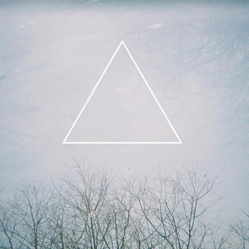 Alt-J ∆ - Tessellate (Iain Kemz' Rolling Triangle Edit)