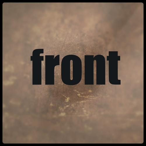Paul Blauth - Front ( Original Mix ) Cut ..