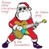 Jammy Little Song MP3