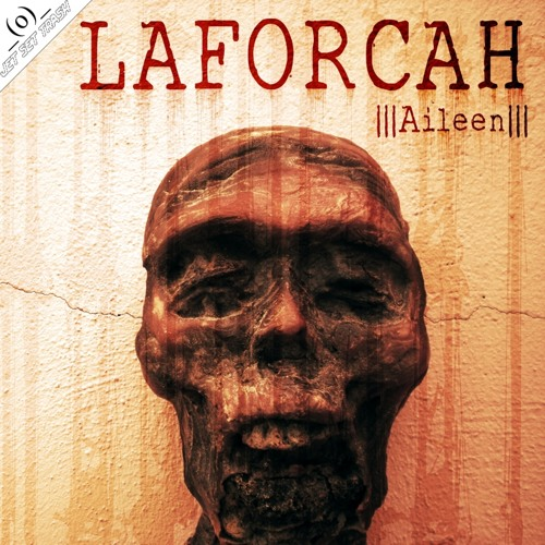 LAFORCAH - The Point