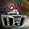 DJ RoLy.  Erick Morillo - Break Down The Doors (Dimitri Vegas & Like Mike Deep Down Dirty 2011 Mix)