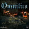 Download Yo-Ho And A Bottle Of Sweety Sorrow (Omnitica Bootleg) Mp3
