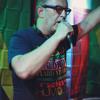 Rodigan Live at Reggae Roast @ Plan B - 10.11.12