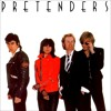 The Pretenders - Private Life - featuring