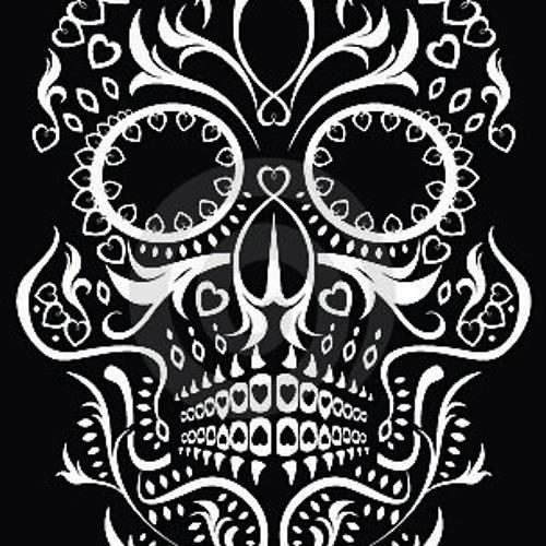 Voodoo (Soul Circuit & Dr Specs Remix) Free DL