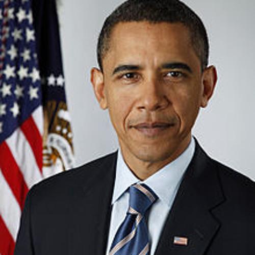 Djjajje - Obama (Beat in progress)