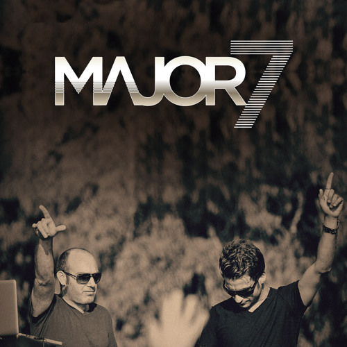 Drugs (The Remix)  - (Major7 & D-addiction rmx)