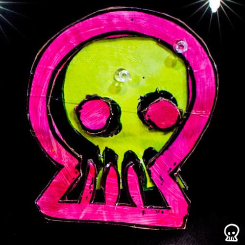 Greg Pidcock's Fall Down Mix - November 2012