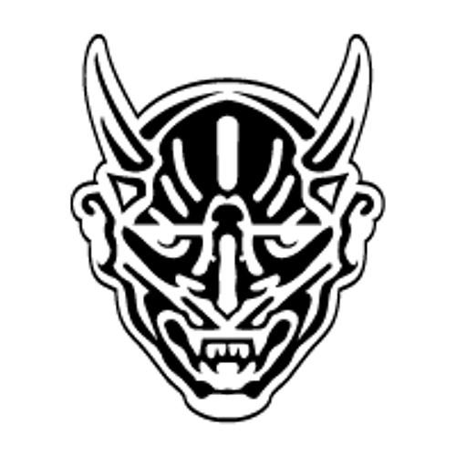 Milkshakes - Leviathan [DEMO]