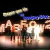 Daddy Yankee Ft. El Pueblo & Hector El Bambino - Mayor Que Yo