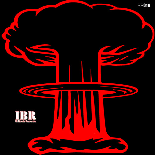 Owen Sands - ER-1 Memories (Original Mix) [Ill Bomb Records]