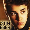 JUSTIN BIEBER BEAUTY & the beat