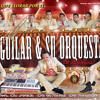 Salsa, Merengue, Aguilar y su Orquesta En Vivo