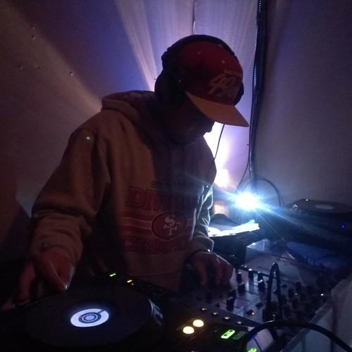 CarlosTino Live @ The Rhythm Room 11-11-12