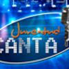 Spot de radio Juventud Canta IHJ