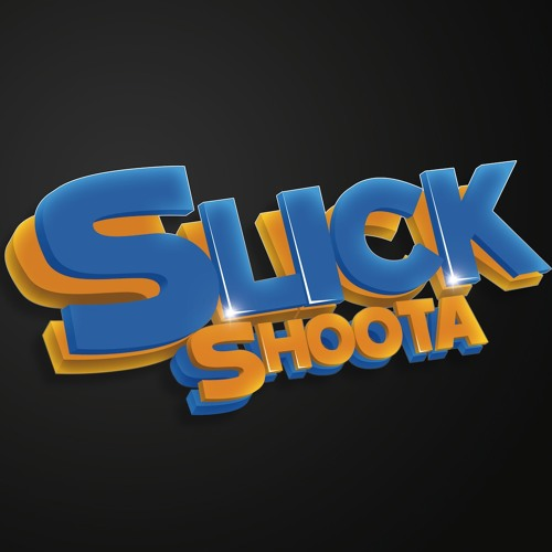Slick Shoota - Just Give [FREE DL]