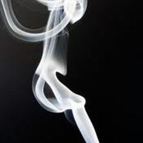 Machine Gun Kelly - Smoke Hard
