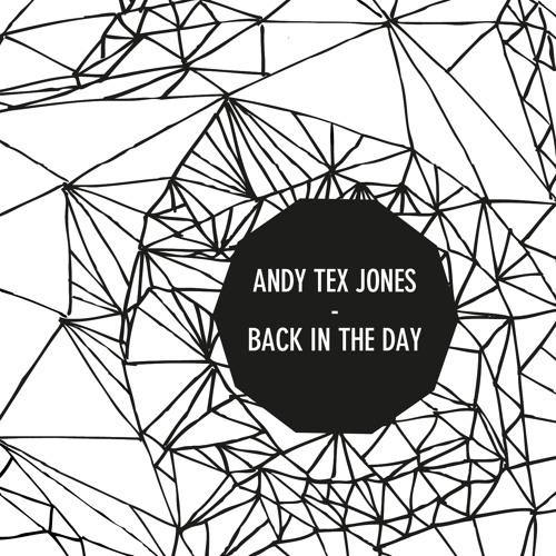 ANDY TEX JONES - BEAT THE DRUMS (ORIGINAL)