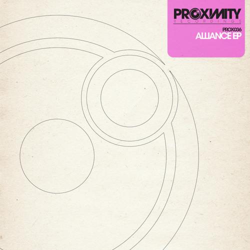 PROX036 - BREDREN - BIOSPHERE VIP