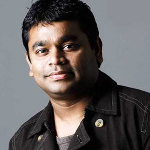 A.R. Rahman - MTV Unplugged Season 2 - Dil Se by MTV ...