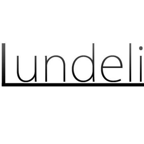 Lundeli - Neradio Mixtape