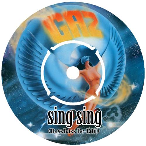 Sing Sing (PaysBass Re-Edit)