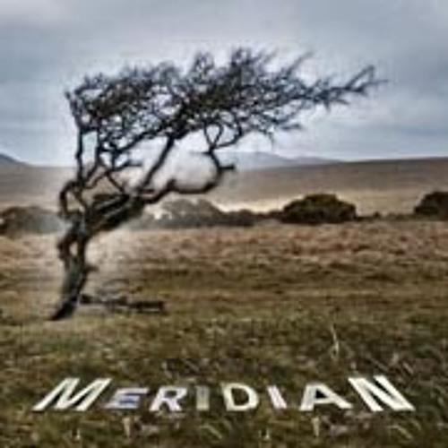 Meridian - Summer Inside (Original Mix preview)