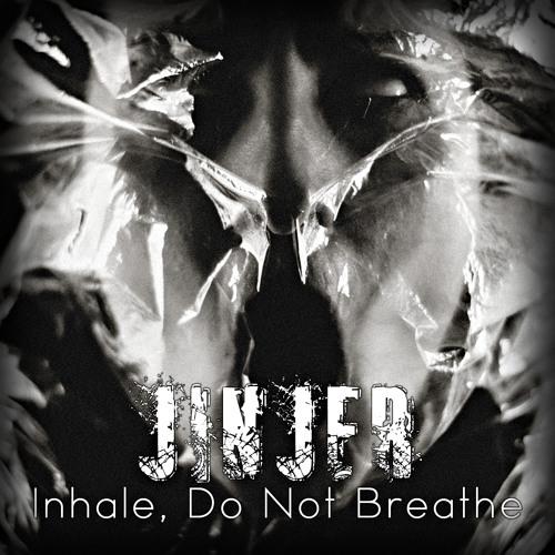 Inhale. Do Not Breathe (2013)