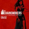 Erase ft. Priyanka Chopra (Original Mix)