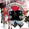 4th Dimension - DJ Kroehnadus 4th Dimension EP - Release on Beatport, I-Tunes and co. 2012-12-25!