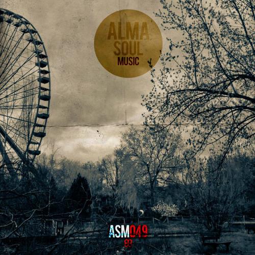 Animal Picnic - Hot Flesh - ASM49