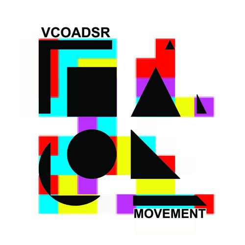 VCO (LFO Mix)