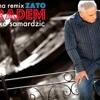 Zeljko Samardzic - Zato Kradem - Shajna Remix album artwork