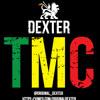 Dexter - Typical Emcee produced by DJ Corbett -Blacklight Music LLC.
