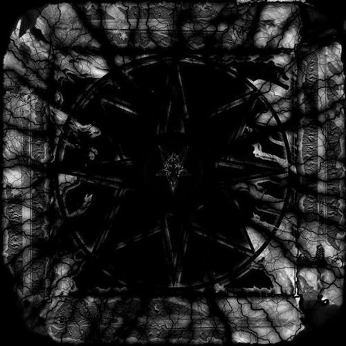 [IM] Immanis Occisor - Et svartsvidd kunstverk (approx.ten years old stuff)