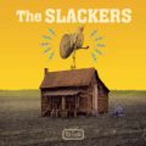 The Slackers - Like a Virgin