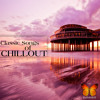 Classic Songs Of Chillout 01 (Compiled By Seven24) Preview