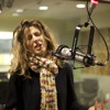 Free Download Sophie B Hawkins Loves You and Your Pledges Mp3